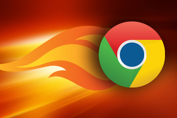 Make Google Chrome more Faster
