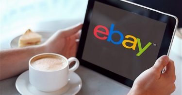 How to increase sales on ebay