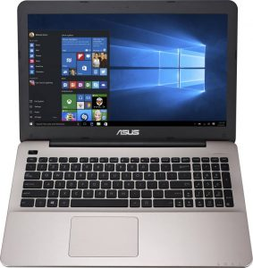 Asus-A555LF-XX262T