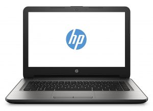 HP-AM090TU-Notebook-1