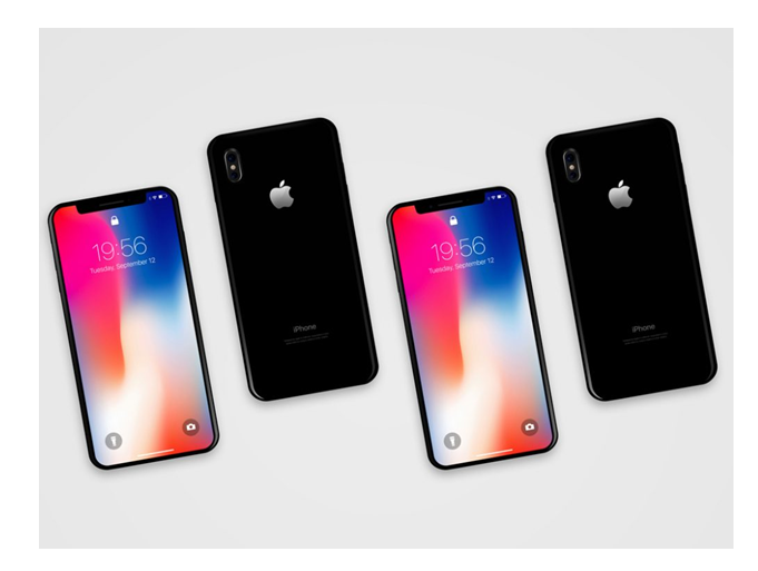 how to make shortcuts on iphone free iphone psd mockup updated 2018 techs rollout 3244